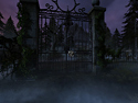 Computerspiele herunterladen : Dracula: The Path of the Dragon - Teil 1
