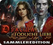 Dracula: Tödliche Liebe Sammleredition