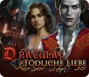 Dracula: Tödliche Liebe