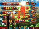 Computerspiele herunterladen : Dragon Portals