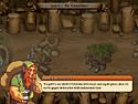 Computerspiele herunterladen : DragonStone