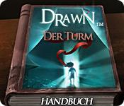 Drawn: Der Turm  Handbuch