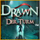 Herunterladen Drawn: Der Turm Spiel