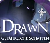 Drawn: Gefährliche Schatten
