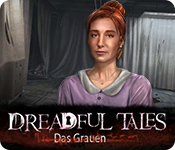 Dreadful Tales: Das Grauen