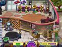 Computerspiele herunterladen : Dream Cars