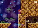 Computerspiele herunterladen : Dream Tale: Die goldenen Schlüssel