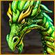 Computerspiele herunterladen : Dreamland Solitaire: Zorn des Drachen