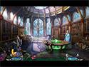 Computerspiele herunterladen : Dreampath: Wächter des Waldes Sammleredition