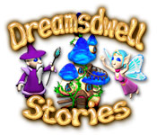 Dreamsdwell Stories - Featured Game!