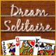 Computerspiele herunterladen : Dream Solitaire