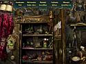 Computerspiele herunterladen : Echoes of the Past: Das Schloss der Schatten Sammleredition