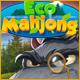 Computerspiele herunterladen : EcoMahjong