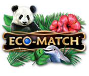 Computerspiele herunterladen : Eco-Match
