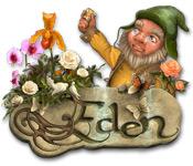 Computerspiele herunterladen : Eden