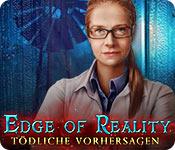 Edge of Reality: Tödliche Vorhersagen