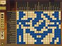 Computerspiele herunterladen : Egypt Picross: Rätsel des Pharao