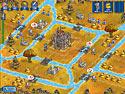 Computerspiele herunterladen : Ein Yankee unter Rittern