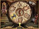 in-game screenshot : El Dorado Quest (pc) - Sei ein Schatzsucher!