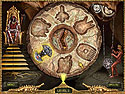 Computerspiele herunterladen : El Dorado Quest