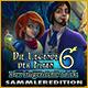 Computerspiele herunterladen : Die Legende der Elfen 6: Der trügerische Trick Sammleredition