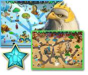 Computerspiele - Die Legende der Elfen 6: Der trügerische Trick Sammleredition
