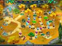 Computerspiele herunterladen : Die Legende der Elfen 6: Der trügerische Trick