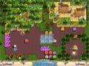 Computerspiele herunterladen : Emerald Tale