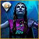 Computerspiele herunterladen : Enchanted Kingdom: Die Rückkehr der Elfen Sammleredition