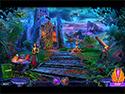 Enchanted Kingdom: Die Rückkehr der Elfen
