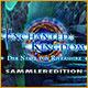 Computerspiele herunterladen : Enchanted Kingdom: Der Nebel von Rivershire Sammleredition