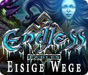 Endless Fables: Eisige Wege