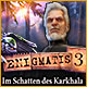 Computerspiele herunterladen : Enigmatis: Im Schatten des Karkhala