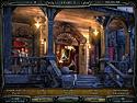 in-game screenshot : Escape Rosecliff Island (pc) - Finde einen Weg, um von Rosecliff Island zu entkommen!