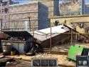 Computerspiele herunterladen : Escape the Museum 2