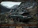 1. Escape Whisper Valley spiel screenshot