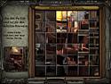 2. Escape Whisper Valley spiel screenshot