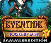 Eventide: Slawische Fabel Sammleredition
