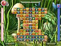 in-game screenshot : Evoly (pc) - Belebe eine unwirtliche Welt!