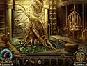 Fabled Legends: Die Rückkehr des Rattenfängers Sammleredition