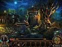 Computerspiele herunterladen : Fabled Legends: Die Rückkehr des Rattenfängers Sammleredition