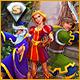 Computerspiele herunterladen : Fables of the Kingdom III Sammleredition