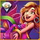 Fabulous: Angela's True Colors Sammleredition