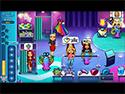 Computerspiele herunterladen : Fabulous: Angela's True Colors Sammleredition