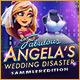 Neue Computerspiele Fabulous: Angela's Wedding Disaster Sammleredition