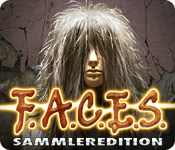 F.A.C.E.S. Sammleredition