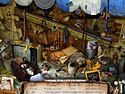 Computerspiele herunterladen : F.A.C.E.S. Sammleredition