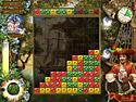 in-game screenshot : Fairy Island (pc) - Beschütze die Feen vor den bösen Piraten!