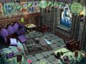 in-game screenshot : Fairy Maids (pc) - Schlüpfe in die Rolle der Putzfee!