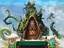 Fairy Tale Mysteries: Die Bohnenstange Sammleredition
